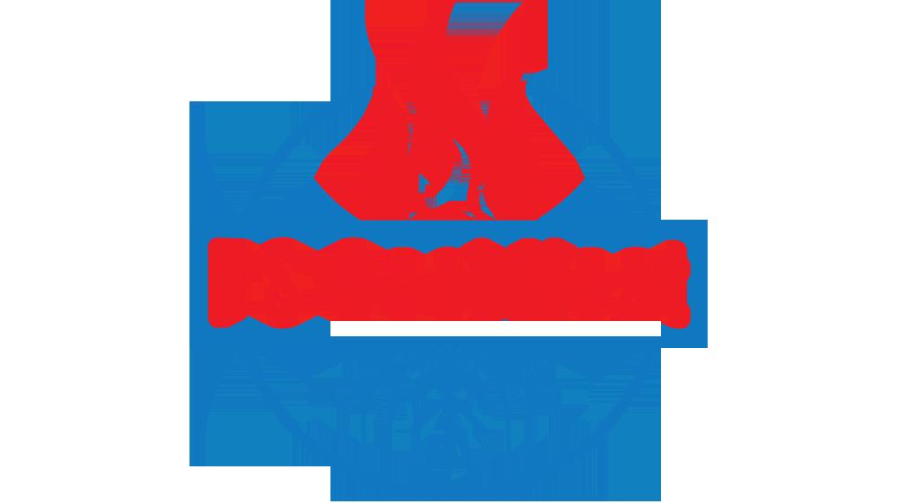 PS Cool Heat Logo